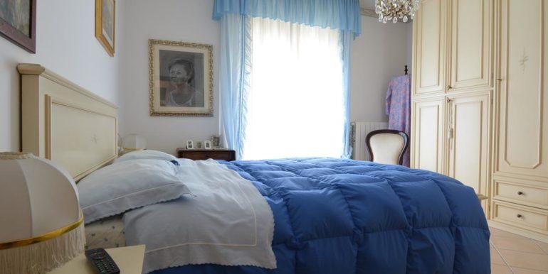 Realizza Casa - Montesilvano Appartamento Residence Orione 013
