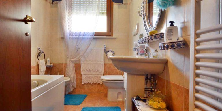 Realizza Casa - Montesilvano Appartamento Residence Orione 014