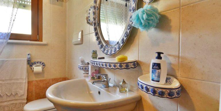 Realizza Casa - Montesilvano Appartamento Residence Orione 015