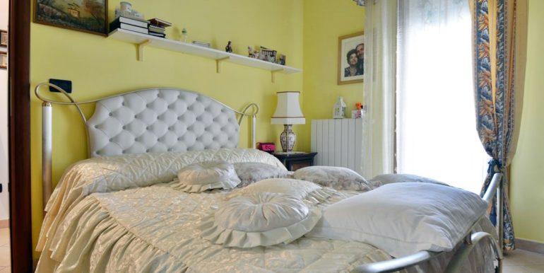 Realizza Casa - Montesilvano Appartamento Residence Orione 016