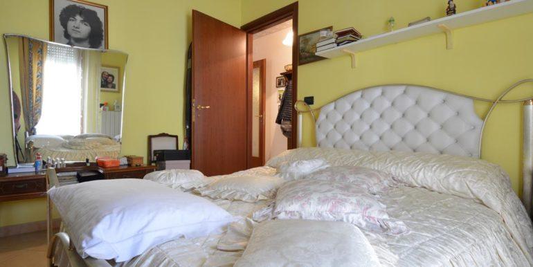 Realizza Casa - Montesilvano Appartamento Residence Orione 017