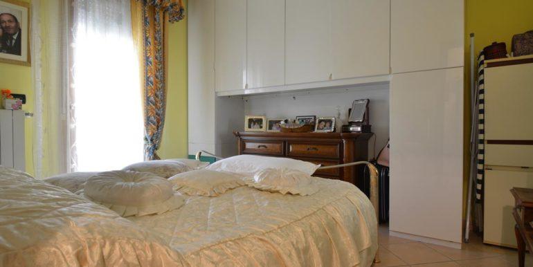 Realizza Casa - Montesilvano Appartamento Residence Orione 018