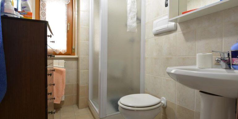 Realizza Casa - Montesilvano Appartamento Residence Orione 019