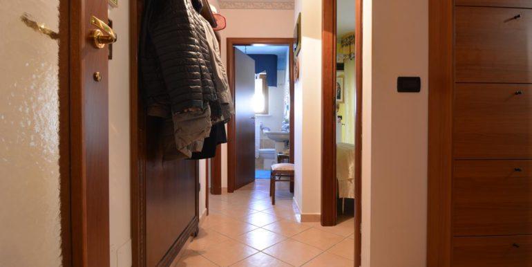 Realizza Casa - Montesilvano Appartamento Residence Orione 020