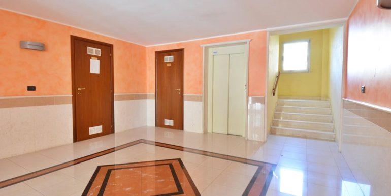Realizza Casa - Montesilvano Appartamento Residence Orione 021