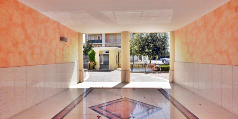 Realizza Casa - Montesilvano Appartamento Residence Orione 022