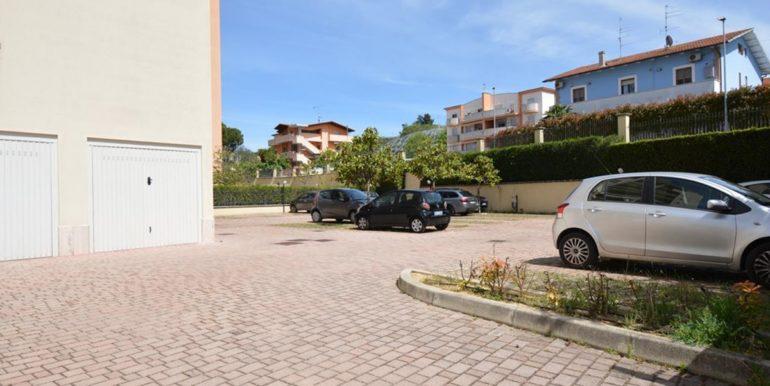 Realizza Casa - Montesilvano Appartamento Residence Orione 023