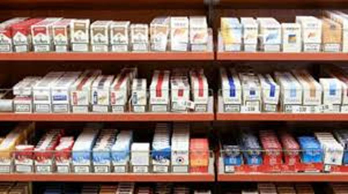 Tabaccheria Chieti Scalo