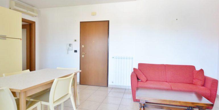 Realizza Casa - Bilocale Arredato Marina di Città Sant'Angelo 06