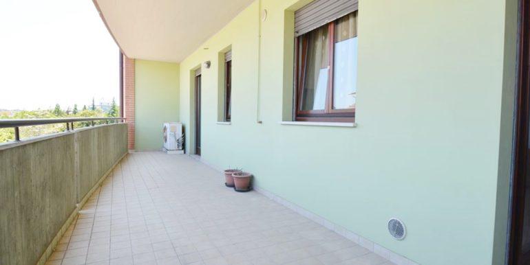 Realizza Casa - Bilocale Arredato Marina di Città Sant'Angelo 08