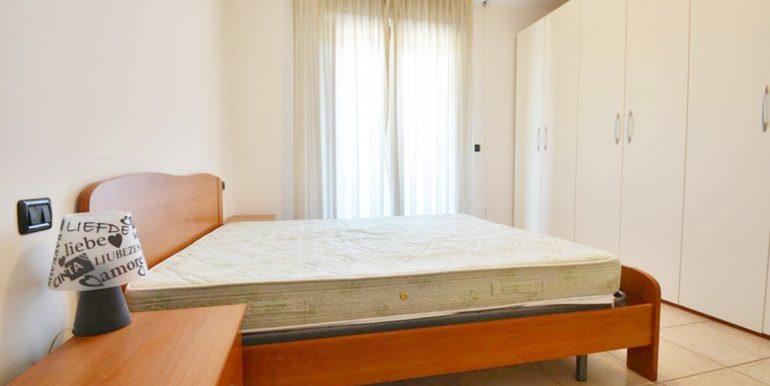 Realizza Casa - Bilocale Arredato Marina di Città Sant'Angelo 13