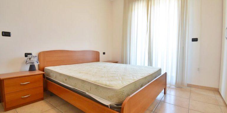 Realizza Casa - Bilocale Arredato Marina di Città Sant'Angelo 14
