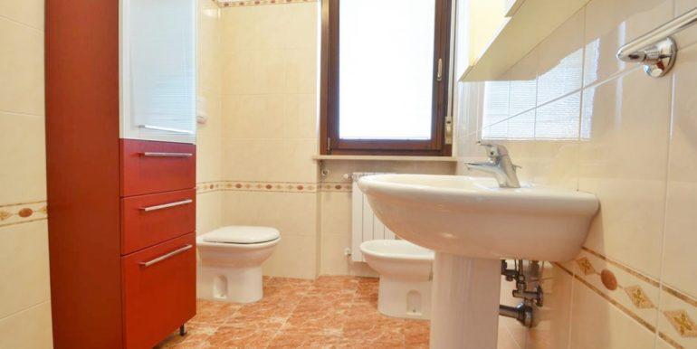 Realizza Casa - Bilocale Arredato Marina di Città Sant'Angelo 15