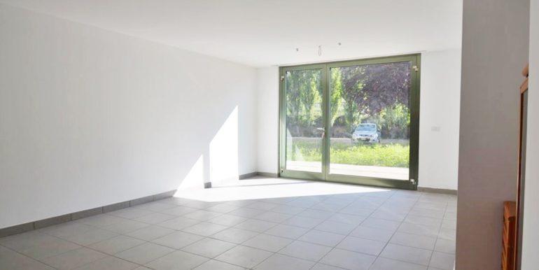 Realizza Casa - Montesilvano Locale Commerciale Via Verrotti 01