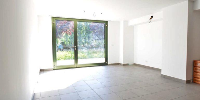 Realizza Casa - Montesilvano Locale Commerciale Via Verrotti 02