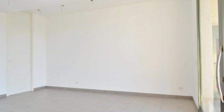 Realizza Casa - Montesilvano Locale Commerciale Via Verrotti 11