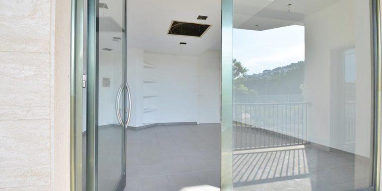 Realizza Casa - Montesilvano Locale Commerciale Via Verrotti 12