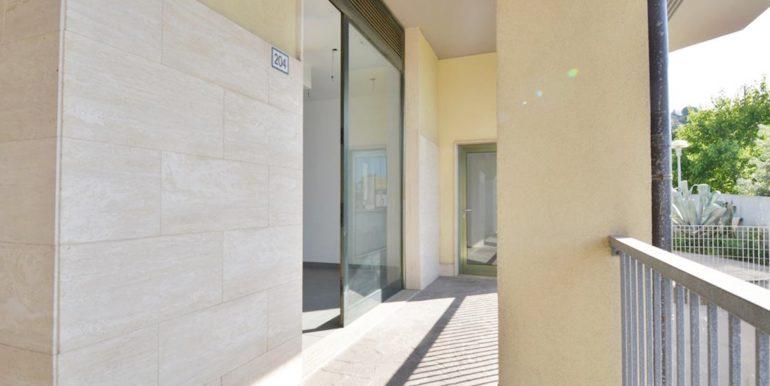 Realizza Casa - Montesilvano Locale Commerciale Via Verrotti 13