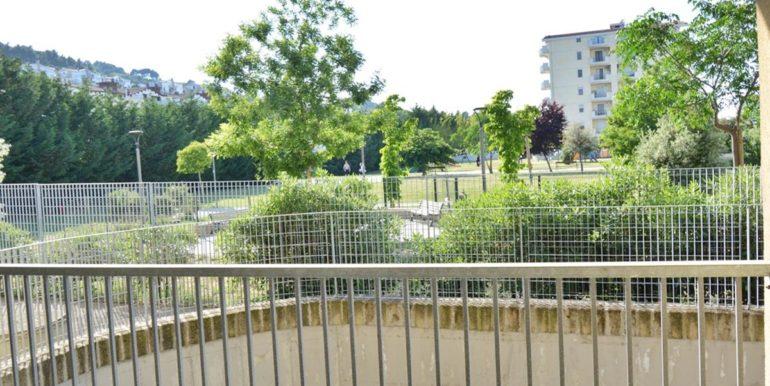 Realizza Casa - Montesilvano Locale Commerciale Via Verrotti 14