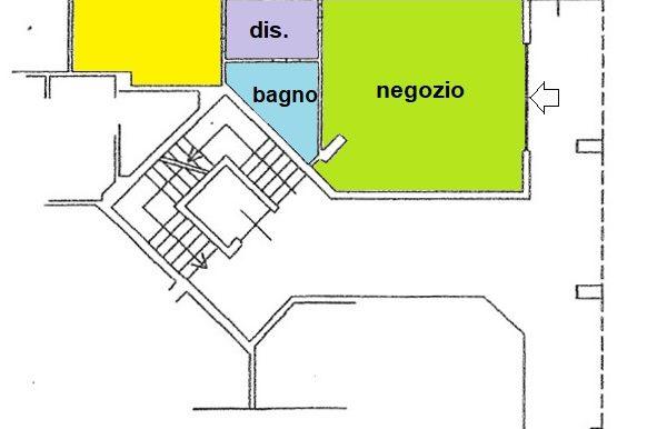 Realizza Casa - Montesilvano Locale Commerciale Via Verrotti 18