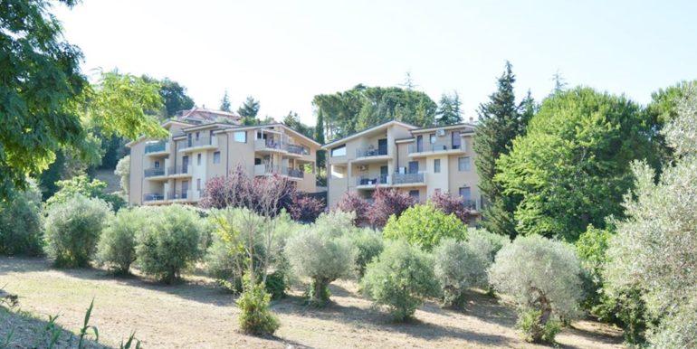 Realizza Casa - Montesilvano prima collina Trilocale 001