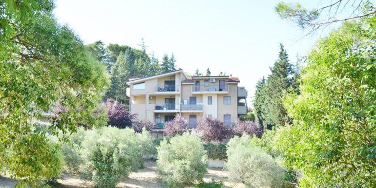 Realizza Casa - Montesilvano prima collina Trilocale 002