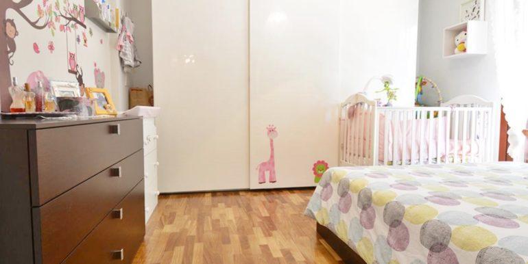 Realizza Casa - Montesilvano prima collina Trilocale 013