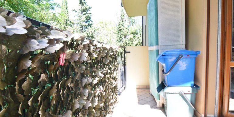 Realizza Casa - Montesilvano prima collina Trilocale 024