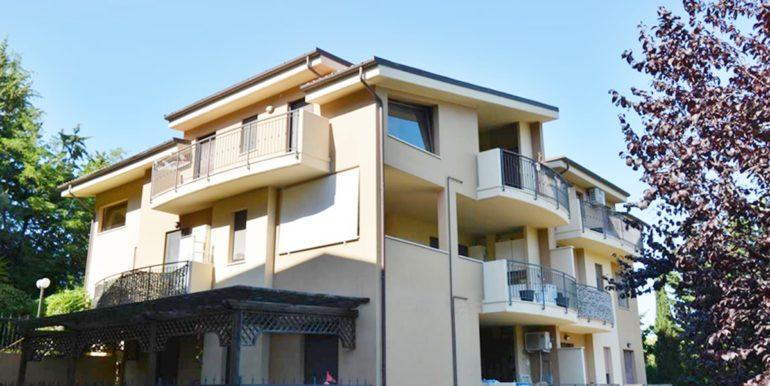 Realizza Casa - Montesilvano prima collina Trilocale 26
