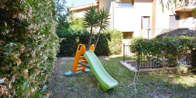 Realizza Casa - Montesilvano prima collina Trilocale 28