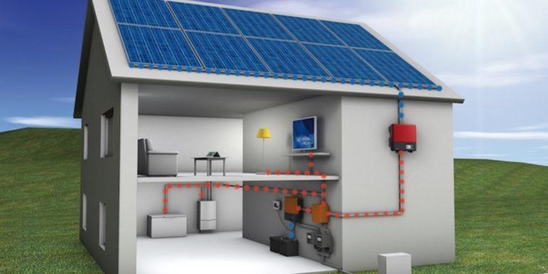BORROMEO 6 fotovoltaico (Copy)