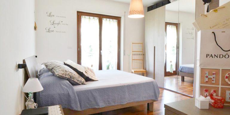 Realizza Casa - Residence Turenum Montesilvano Trilocale Arredato a Reddito 12