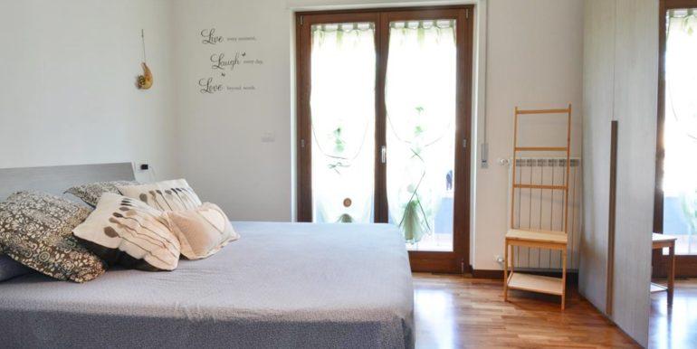 Realizza Casa - Residence Turenum Montesilvano Trilocale Arredato a Reddito 13