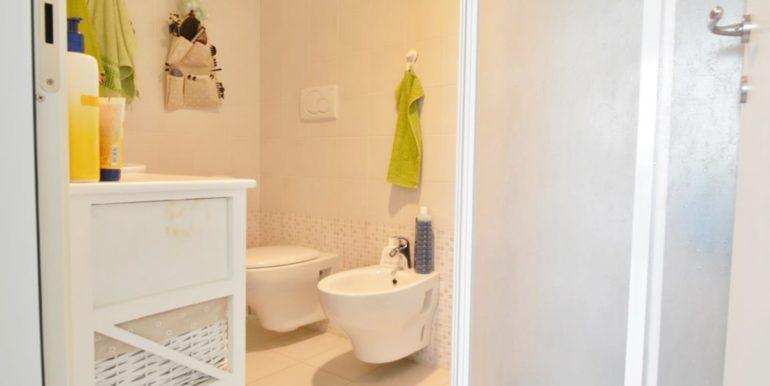 Realizza Casa - Residence Turenum Montesilvano Trilocale Arredato a Reddito 14
