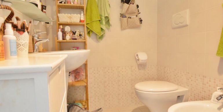 Realizza Casa - Residence Turenum Montesilvano Trilocale Arredato a Reddito 15