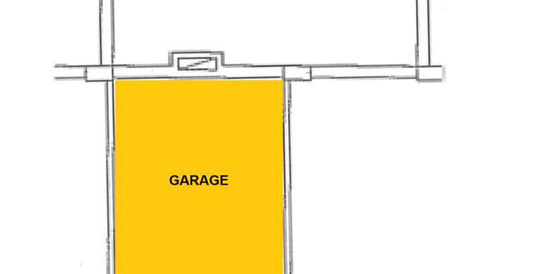 Realizza Casa - Residence Turenum Montesilvano Trilocale Arredato a Reddito 18