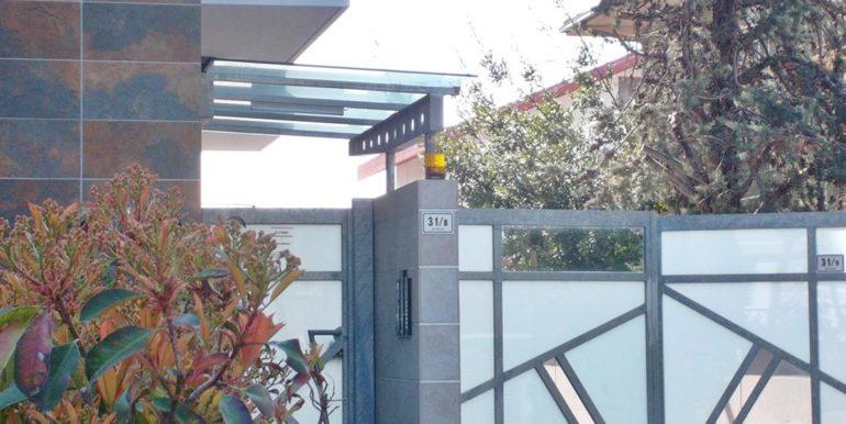 Realizza Casa - Residence Turenum Montesilvano Trilocale Arredato a Reddito 21