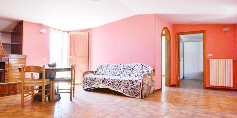 Realizza Casa - Silvi Marina Appartamento Mansardato 02