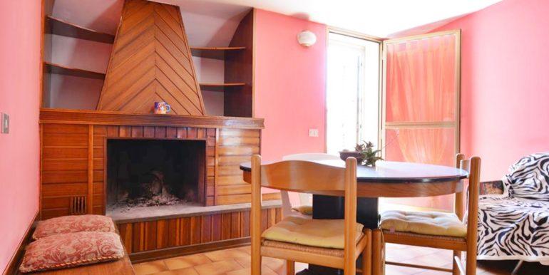 Realizza Casa - Silvi Marina Appartamento Mansardato 03