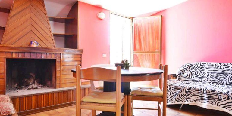 Realizza Casa - Silvi Marina Appartamento Mansardato 04