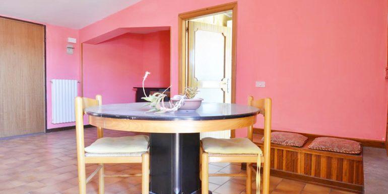 Realizza Casa - Silvi Marina Appartamento Mansardato 06