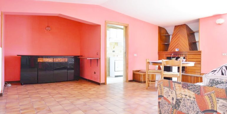 Realizza Casa - Silvi Marina Appartamento Mansardato 07