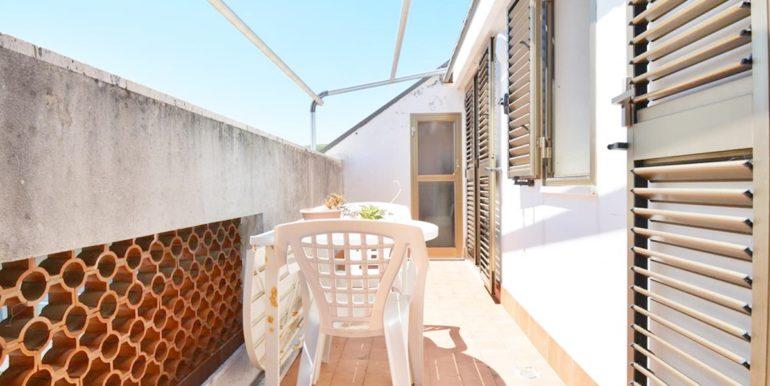 Realizza Casa - Silvi Marina Appartamento Mansardato 09