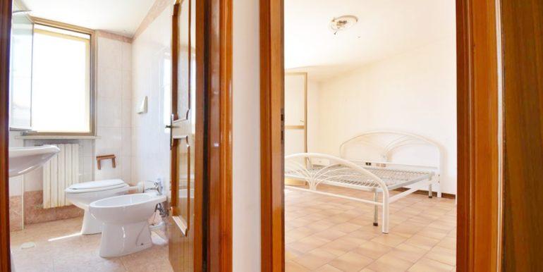 Realizza Casa - Silvi Marina Appartamento Mansardato 10