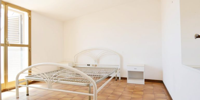 Realizza Casa - Silvi Marina Appartamento Mansardato 11