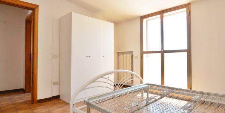 Realizza Casa - Silvi Marina Appartamento Mansardato 12