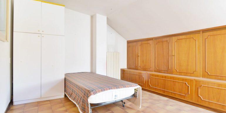 Realizza Casa - Silvi Marina Appartamento Mansardato 13