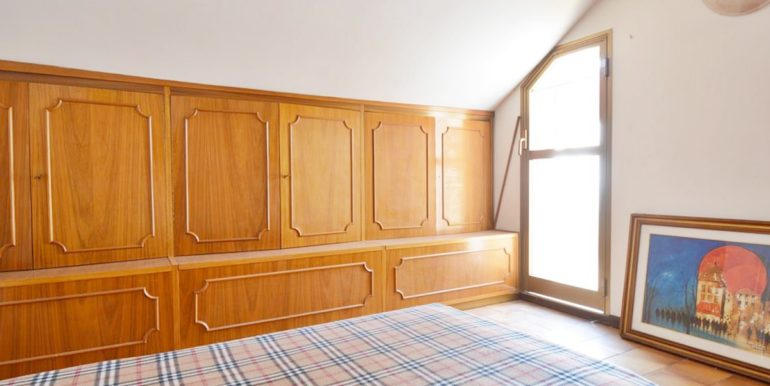 Realizza Casa - Silvi Marina Appartamento Mansardato 14