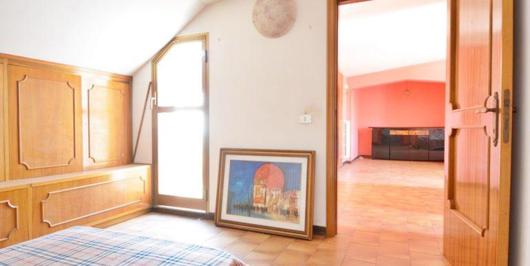 Realizza Casa - Silvi Marina Appartamento Mansardato 15