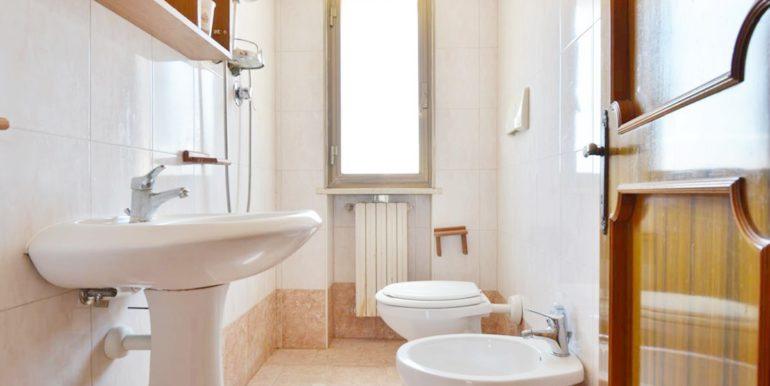 Realizza Casa - Silvi Marina Appartamento Mansardato 16